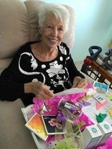 Mina Jo Sirovy Obituary