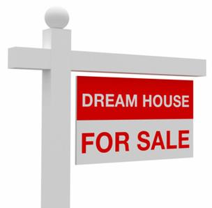 Real Estate For Sale by Owner