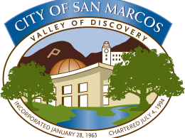 City_of_San_Marcos,_CA