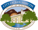City_of_San_Marcos,_CA