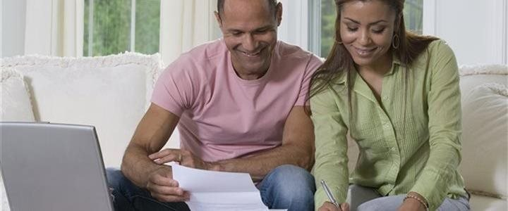 how to prevent tax return theft