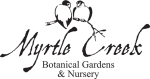 Myrtle Creek Logo