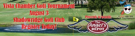 Golf-Ad-VistaPress-2015