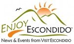 _Escondido_logo_