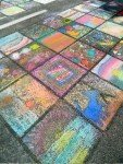 artsplash -Children's Squares