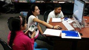 sciencecamp1