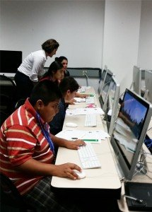 sciencecamp2