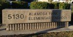 Alamosa Park Elementary School