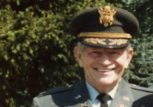 dad obit in uniform