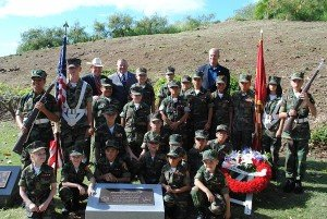 Young-Marines-Memorial-Stone3