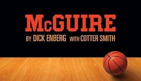 McGuire1