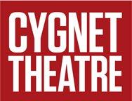 cygnettheater