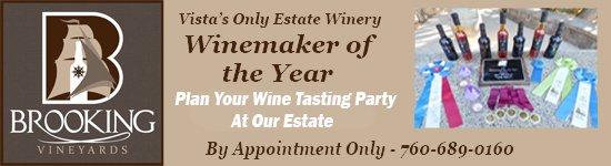 winetastingparty