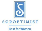 """Live Your Dream"" Soroptimist Awards Gala @ Shadowridge Golf Club 