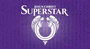 Jesus Christ Superstar at Welk Theatre @ Welk Theatre | Escondido | California | United States