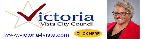 VICTORIA FOR COUNCIL
