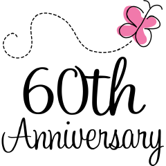 60 Wedding Anniversary | Vista Couple Celebrating 60th Wedding Anniversary The Vista Press