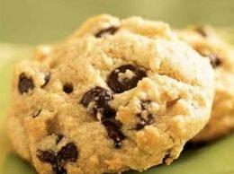 chip-cookies-ck-1031646-x