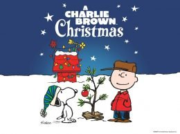 charlie_brown_logo