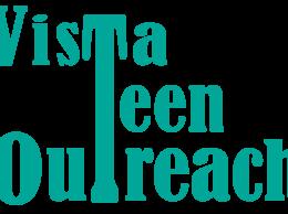 vista-teen-outreach