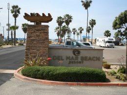 del-mar-beach-rv-and-resort
