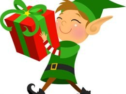 elf_with_gift
