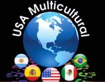 multiculturallogo