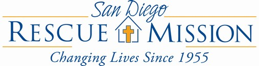 Vista Resident Assumes Role As Ceo Of San Diego Rescue Mission The Vista Press The Vista Press