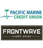 Pacific Credit Union >> Pacific Marine Credit Union Set To Rebrand As Frontwave