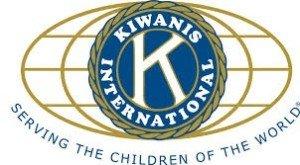 Kiwanis Logocolor