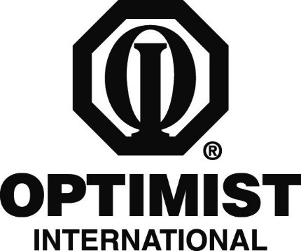 optimist sml logo