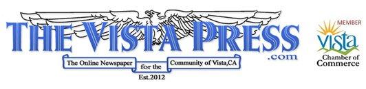 The Vista Press